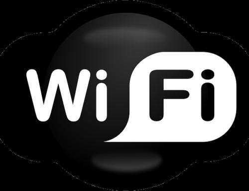 Wifi en casa. Crear o mejorar nuestra red inalámbrica