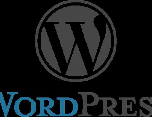 Desarrollo web 2.0: WordPress – Joomla o página a medida
