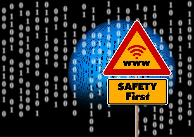 safety wifi