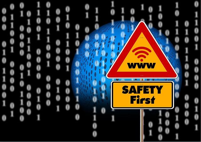 safety wifi