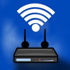 AsusWRT: El firmware de los routers Asus