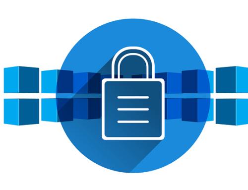 Copia de seguridad o backup: ¿tan importante es?