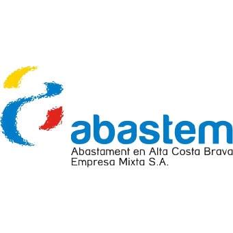 Abastem
