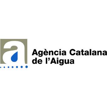 ACA: Agencia Catalana de l'Aigua