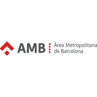 AMB: Àrea Metropolitana de Barcelona
