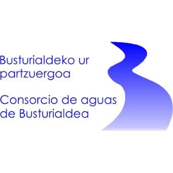 Consorcio de Aguas de Busturialdea