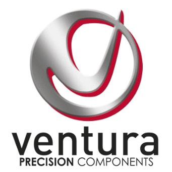 Ventura Precision Components