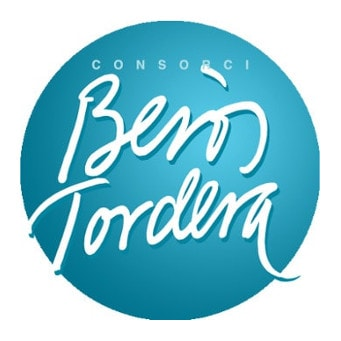 Consorci Besòs Tordera