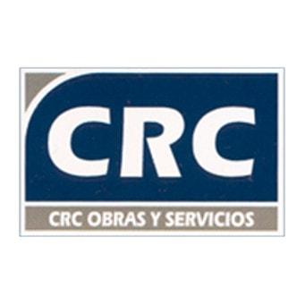 CRC Obras y Servicios