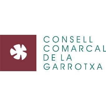 Consell Comarcal de La Garrotxa