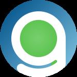 gica0: Aplicación para la Gestión Integral y Control de Aguas