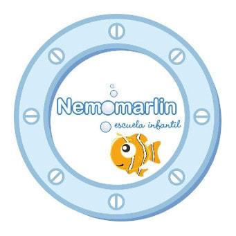 Escuelas Infantiles Nemomarlin