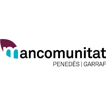 Mancomunitat Penedès - Garraf