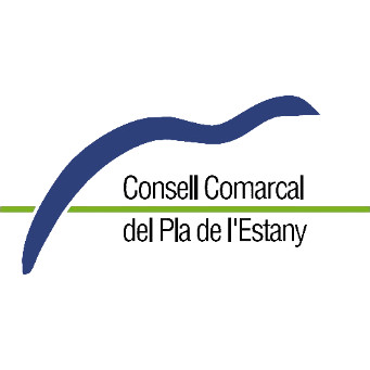 Consell Comarcal del Plà de l'Estany