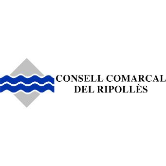 Consell Comarcal del Ripollès