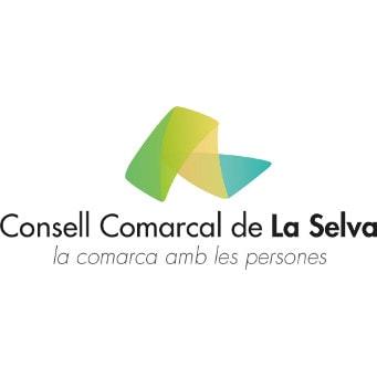 Consell Comarcal de La Selva