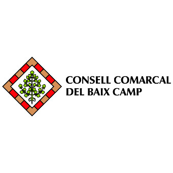 Consell Comarcal del Baix Camp