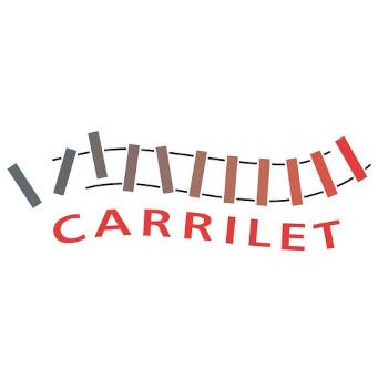 Carrilet: Centro Educativo y Terapéutico