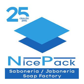NicePack