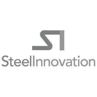 Steel Innovation