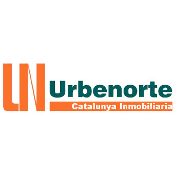 Urbenorte Catalunya